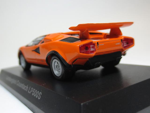 kyosho_Lamborghini_5_28.jpg