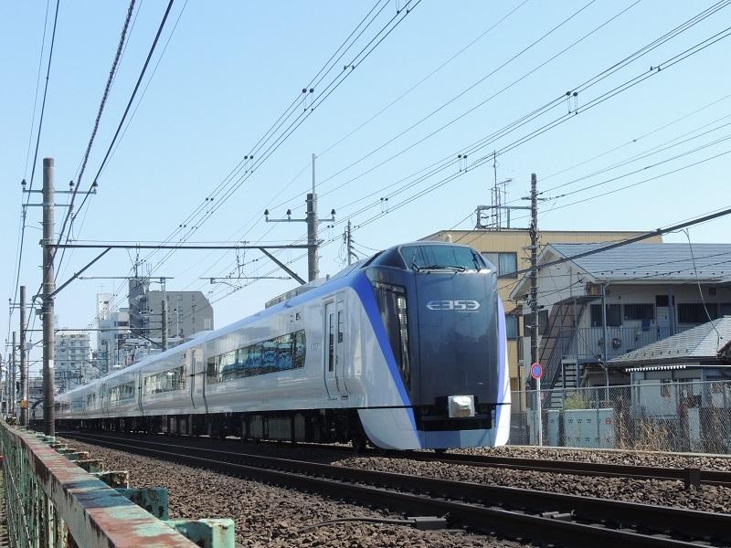 DSCN6631.jpg
