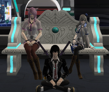pso20140512_233740_000.png