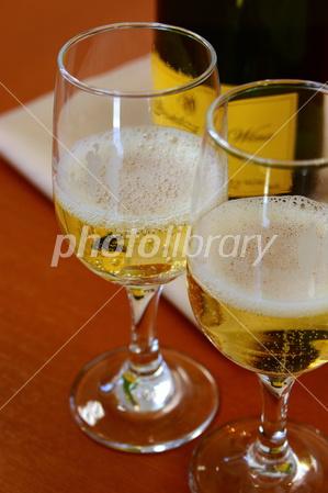 3092558 スパークリングワイン
