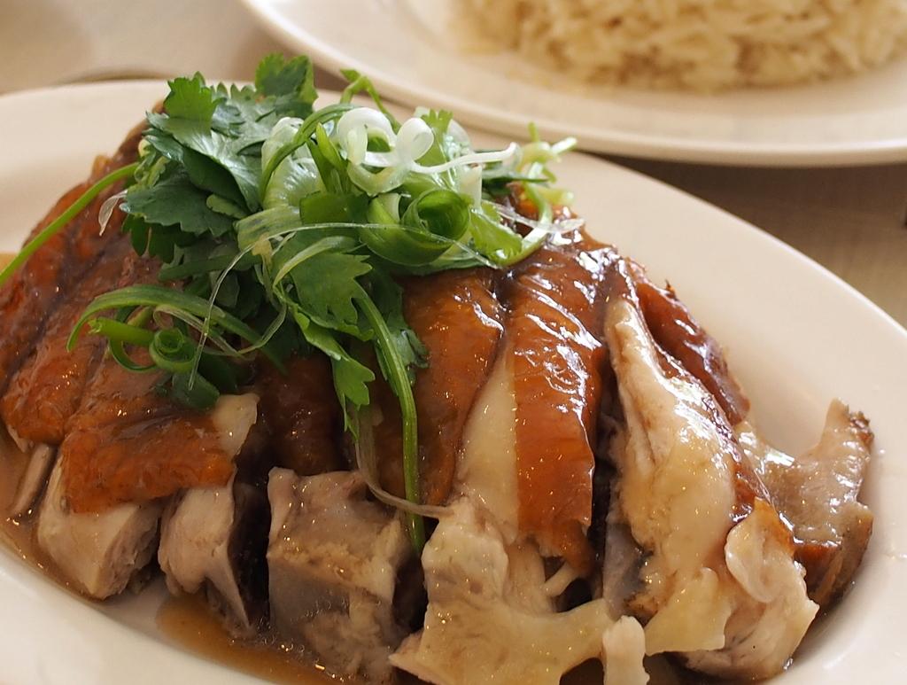 Hainan_Chicken_1302-209.jpg
