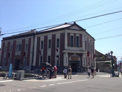 photo_otaru_6_2014_0625.jpg