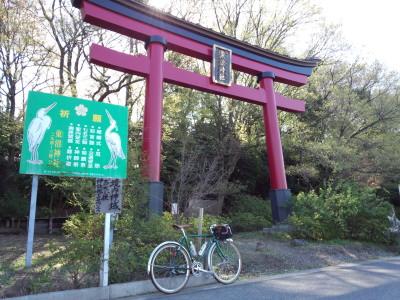 photo_randner_minumahosikawa_7_tousyoujinjya_1_2014_0405.jpg