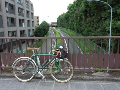 photo_randner_ryokudou_4_2014_0824.jpg