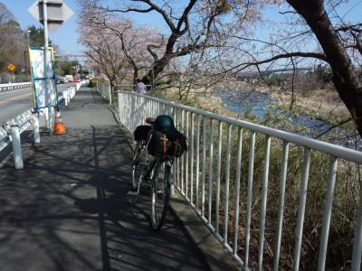 photo_randner_toukaidou3_16_yumoto_2014_0308.jpg