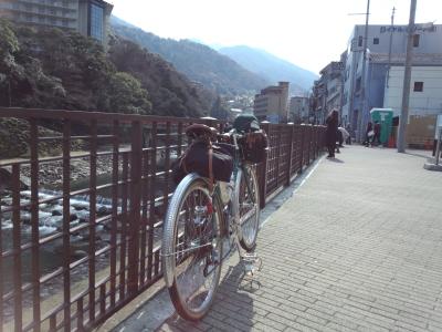 photo_randner_toukaidou3_18_yumoto_2014_0308.jpg