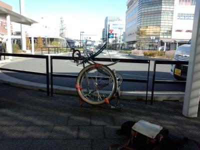 photo_randner_toukaidou3_2_rinkou_2014_0308.jpg