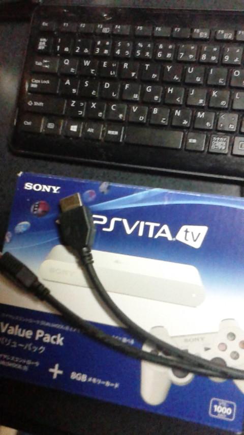 DVC00410.jpg