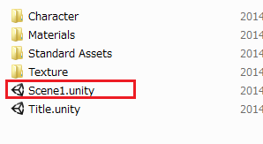 Unity15-2.png