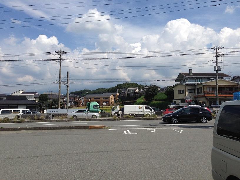 fuji_tu.jpg