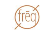 freqphase