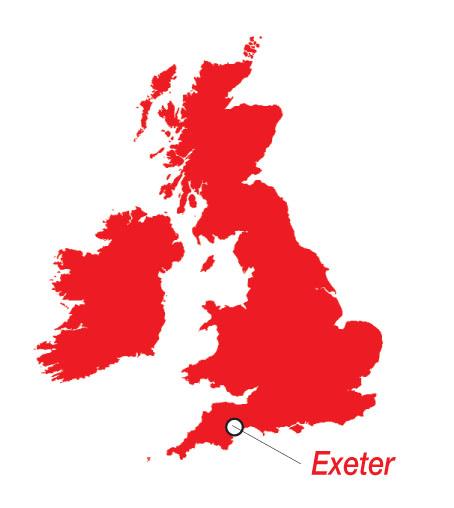 Exeter-Map.jpg
