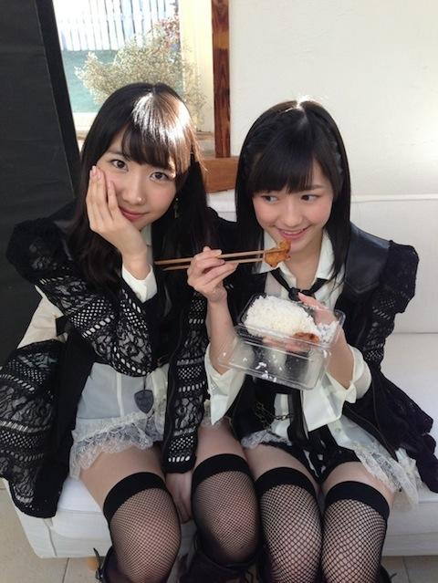 mayuyuki140612.jpg