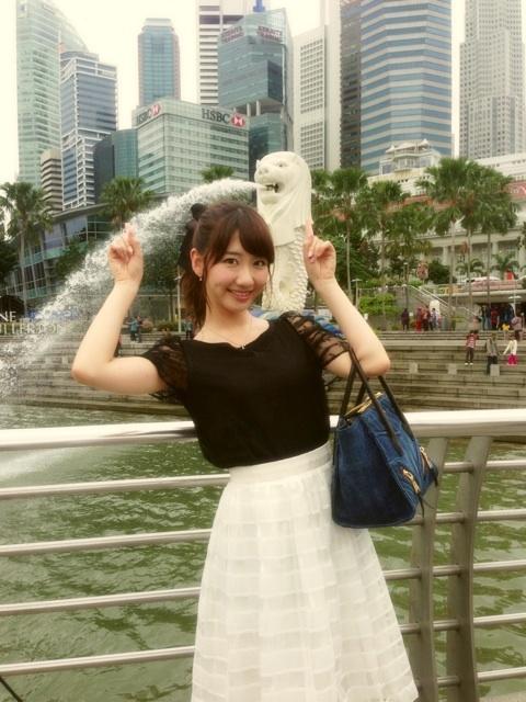 yuki_b140728_1.jpg