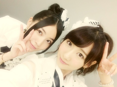 yuki_g140727.jpg