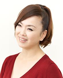 matsudamiyuki.jpg