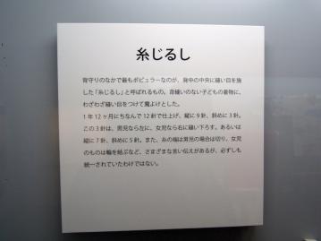 40612a_0006.jpg