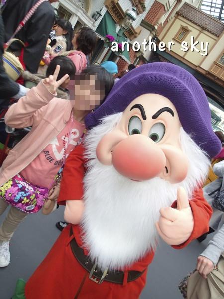 20140413-002.jpg