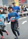 北九州マラソン 2014 購入後