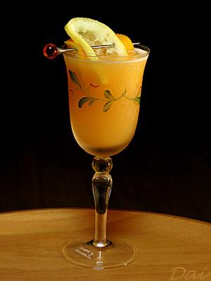 cocktail82.jpg