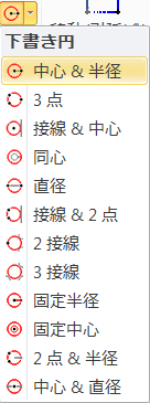 20140601200722ffe.png
