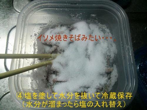 NCM_0033.jpg