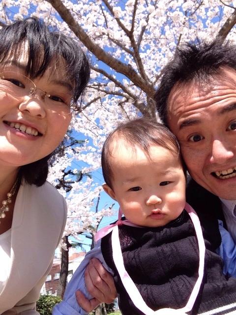 moblog_84f155e3.jpg