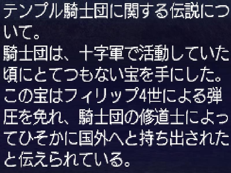 20140618160001157.jpg