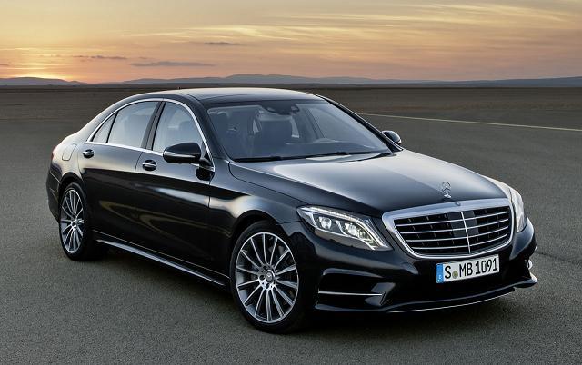 2014-Mercedes-Benz-S-Class.jpg