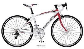 kid-bikes.jpg