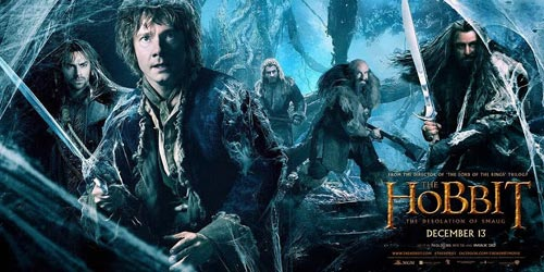 Hobbit-01.jpg