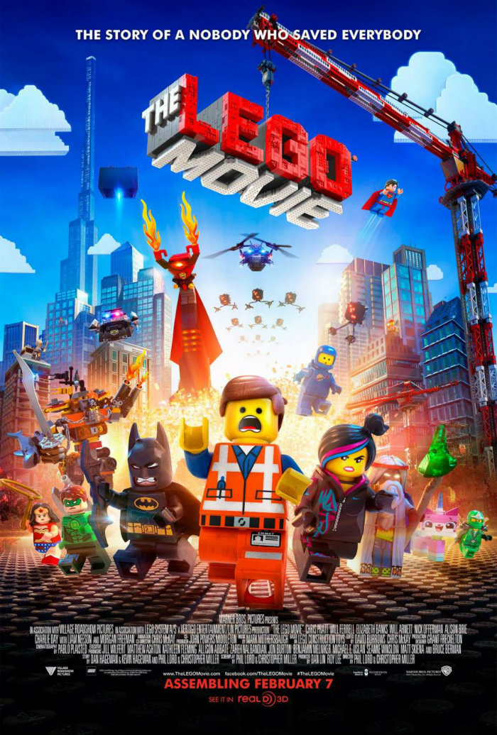 the-lego-movie-poster-final.jpg