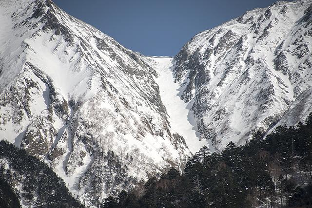140226 山荘遠望