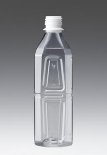 真夏のイベントで役に立つ、冷たさが長持ち&冷凍後もすぐに飲める冷凍ペットボトルの作成方法 - GIGAZINE