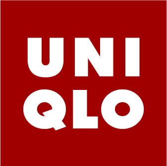 UNIQLO_A.jpg