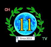 ch11tv NEWS