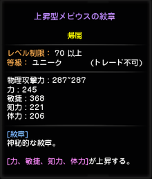 20140515052218207.png