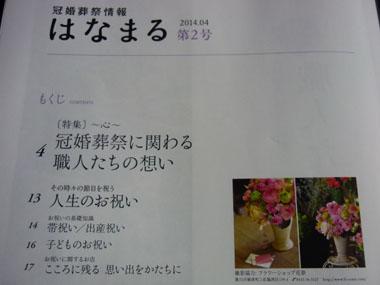 P1140487.jpg
