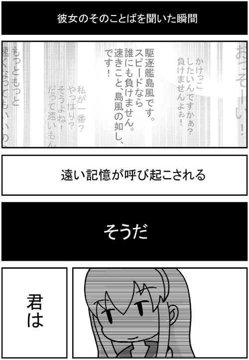 12p.jpg