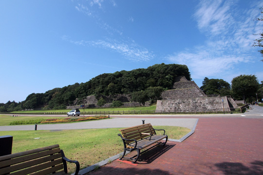 20130818_kanazawa_castle-139.jpg