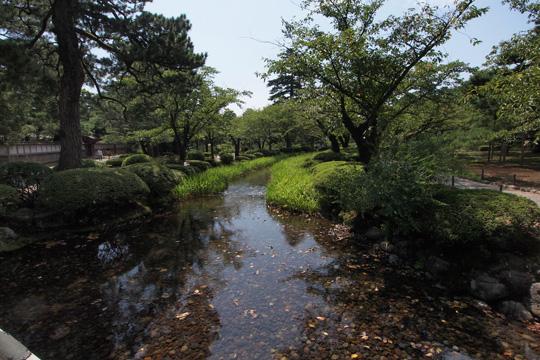 20130818_kenrokuen_garden-25.jpg