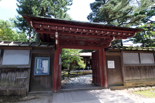 20130818_kenrokuen_garden-26.jpg