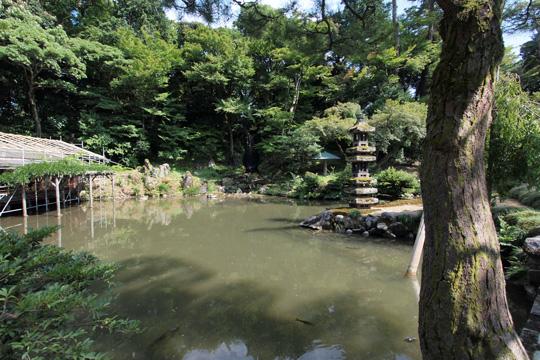 20130818_kenrokuen_garden-40.jpg