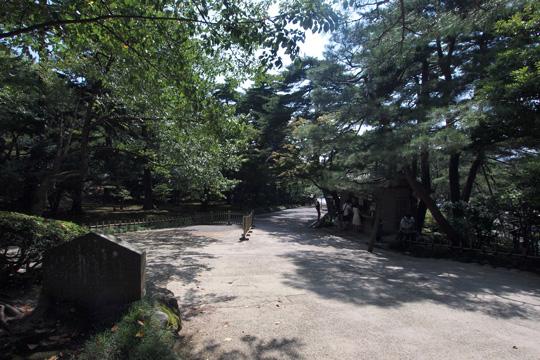 20130818_kenrokuen_garden-43.jpg