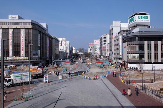 20140216_himeji-02.jpg