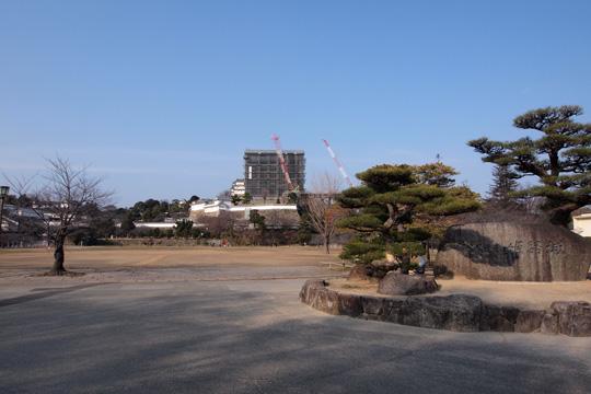 20140216_himeji_castle-02.jpg