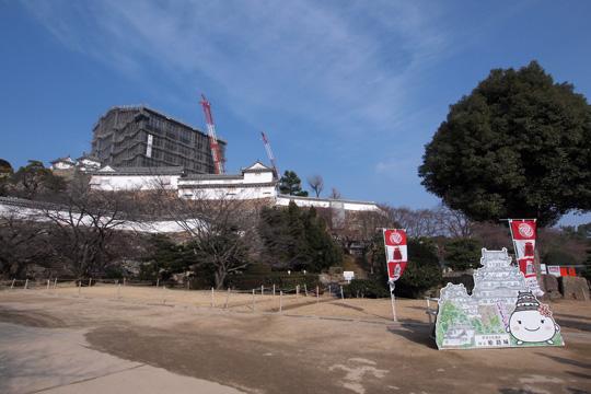 20140216_himeji_castle-03.jpg