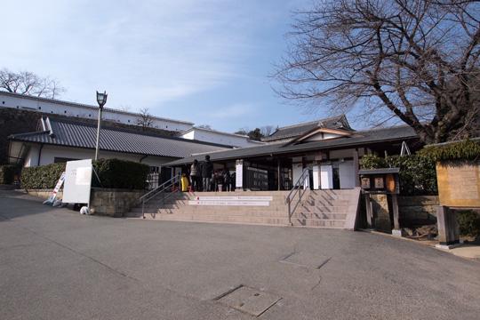 20140216_himeji_castle-04.jpg