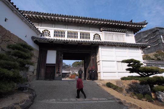 20140216_himeji_castle-06.jpg