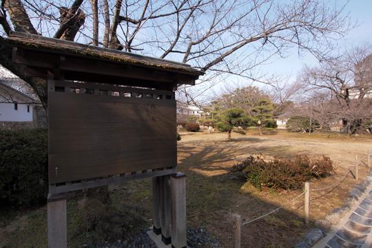 20140216_himeji_castle-07.jpg